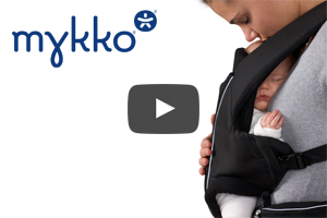 Mykko carrier